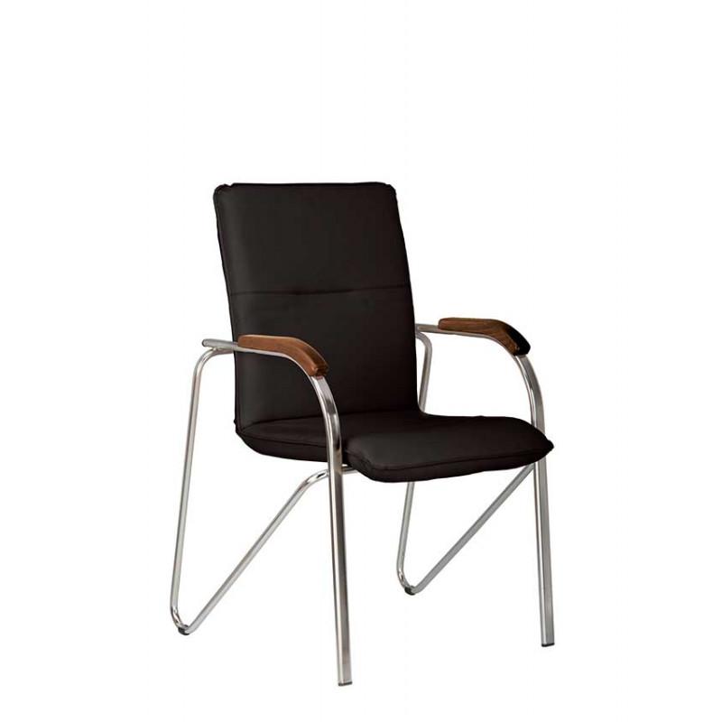 Офісний стілець Samba (Самба)