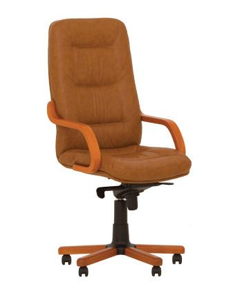 Крісло для керівника Senator (Сенатор) extra
