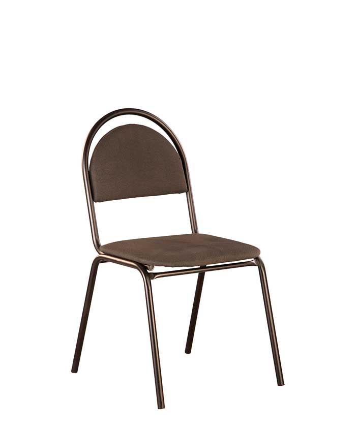 Офисный стул для посетителей Seven (Севен)