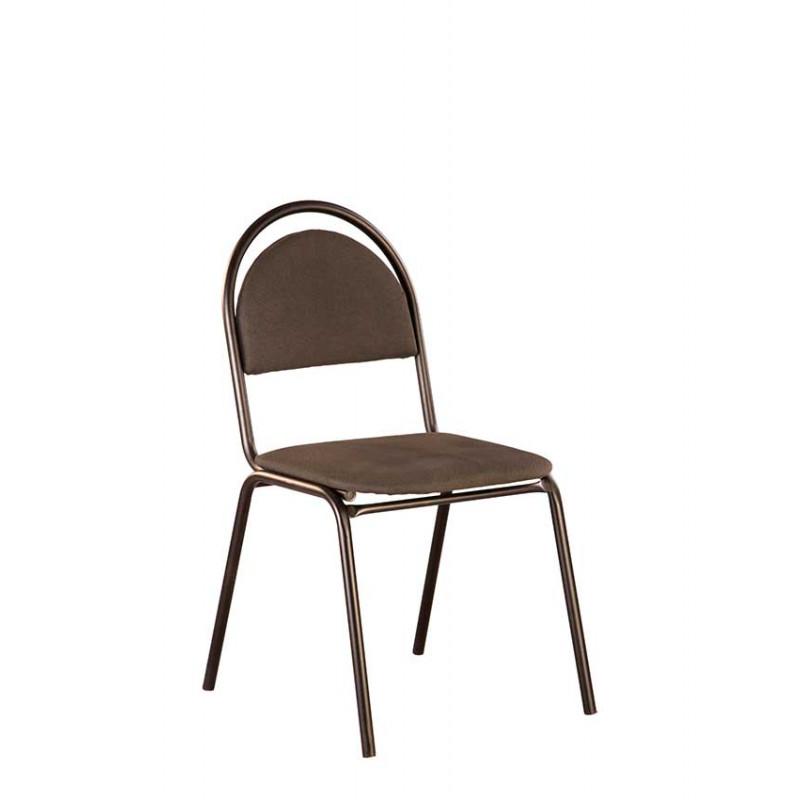 Офісний стілець для відвідувачів Seven (Севен)