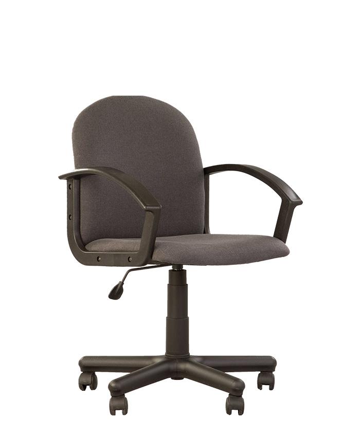 Крісло комп'ютерне Single (Сингл)