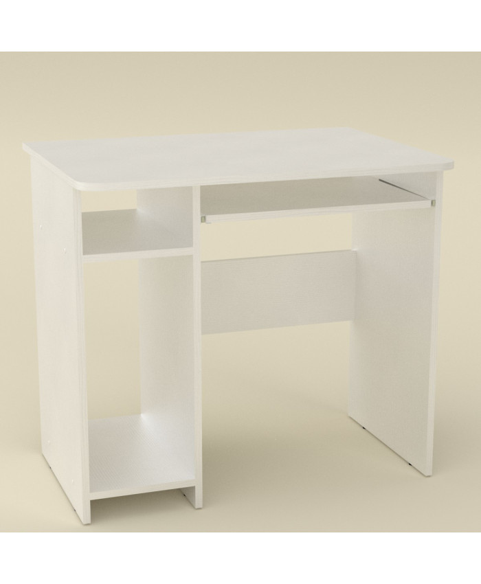 Стол компьютерный СКМ-12