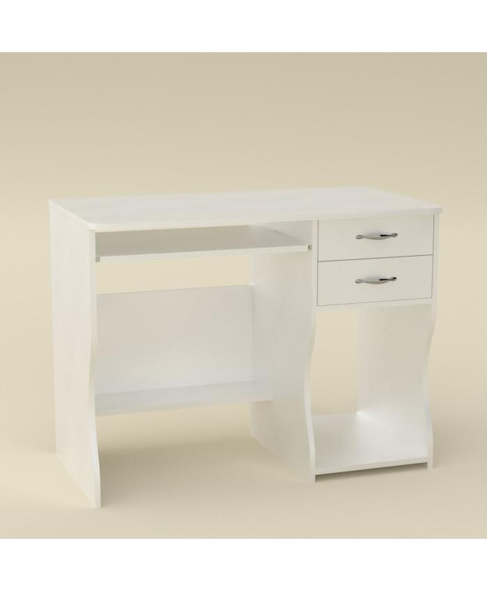 Стол компьютерный СКМ-7
