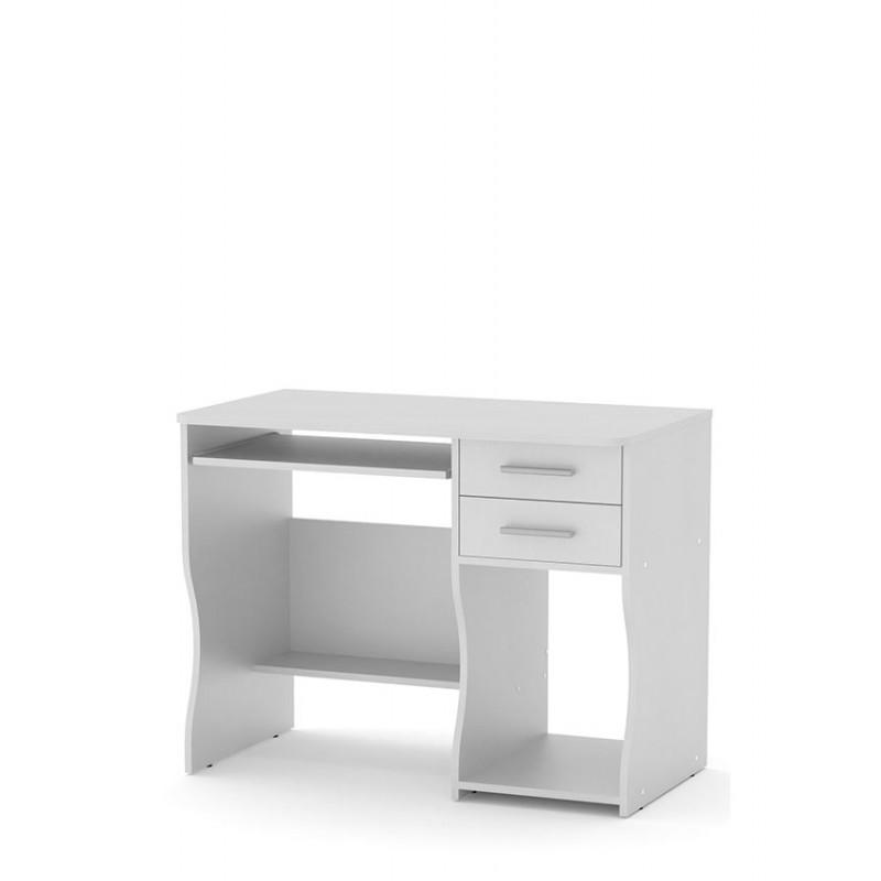 Стіл комп'ютерний СКМ-7