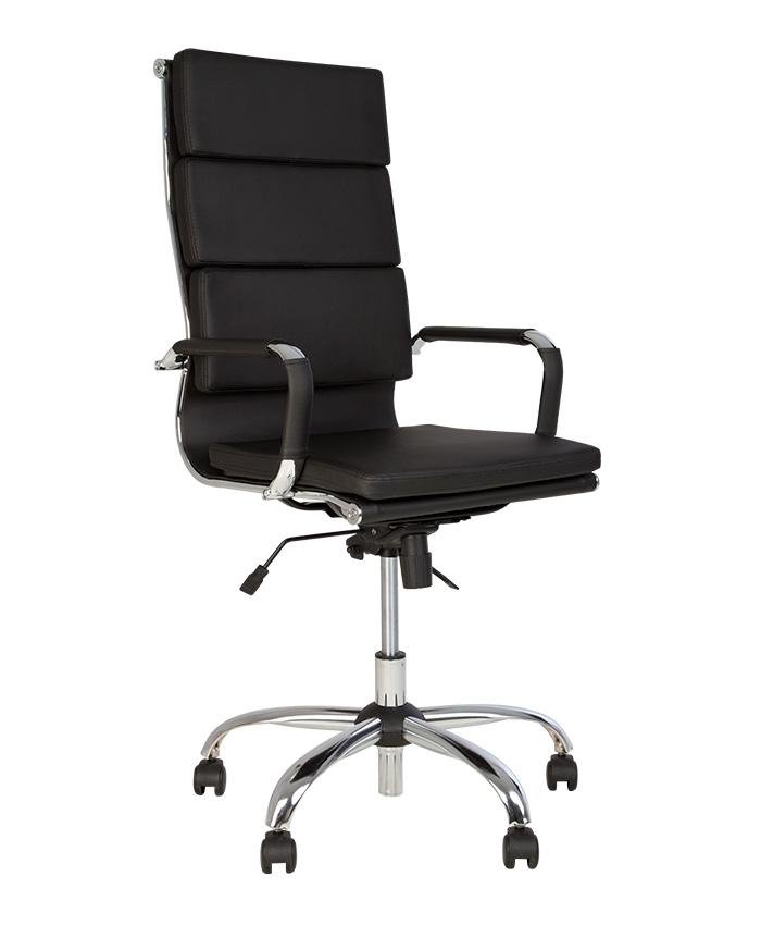Крісло керівника Slim (Слім) HB FX