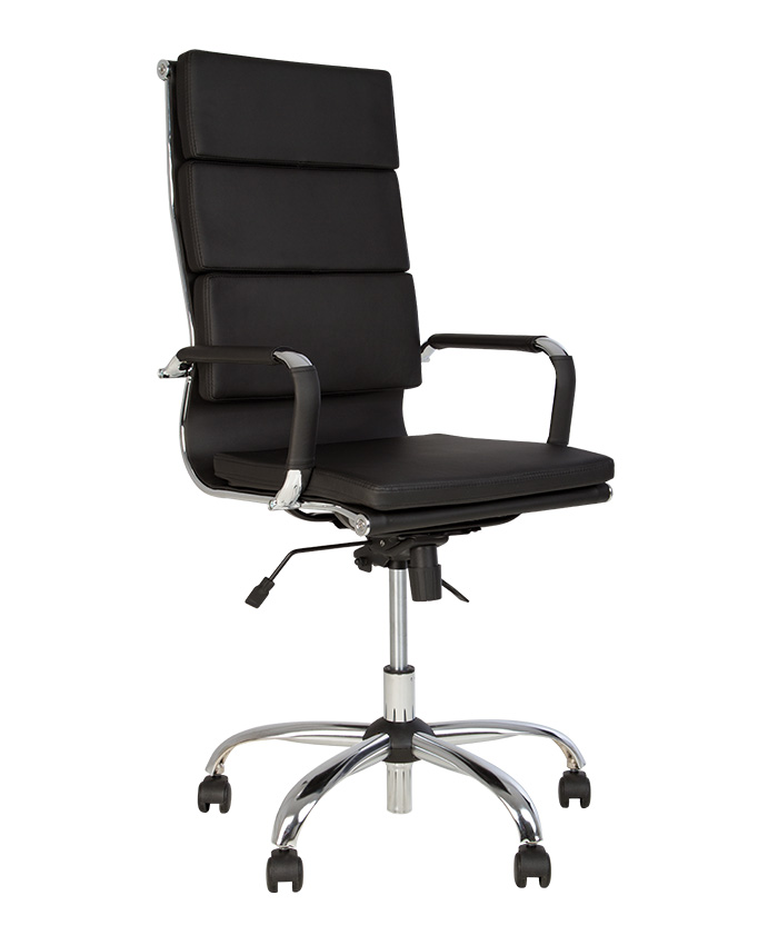 Кресло руководителя Slim (Слим) HB FX
