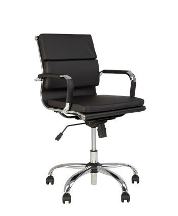 Компьютерное кресло Slim (Слим) LB FX