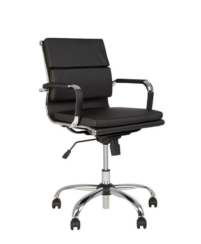 Комп'ютерне крісло Slim (Слім) LB FX