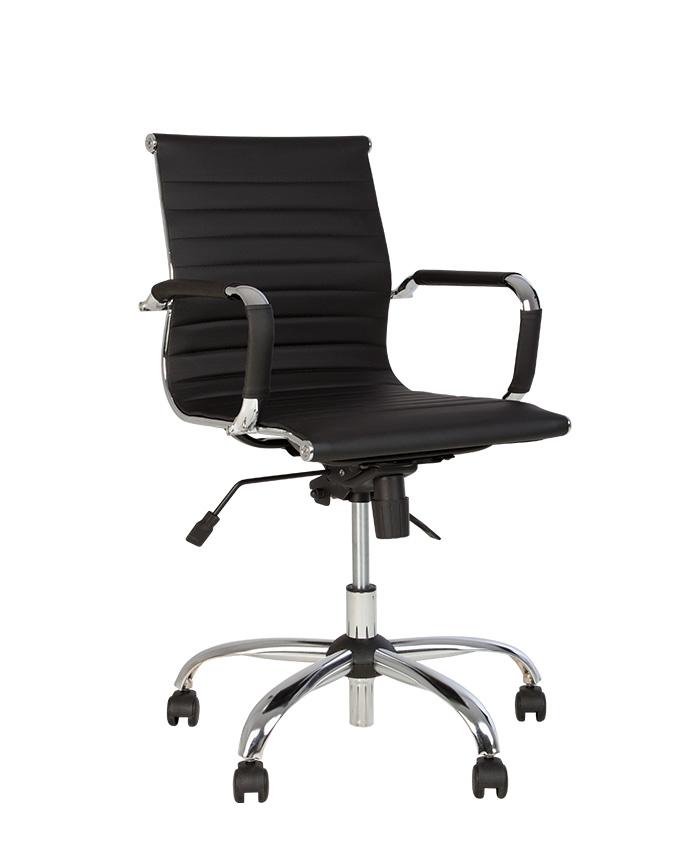 Комп'ютерне крісло Slim (Слім) LB
