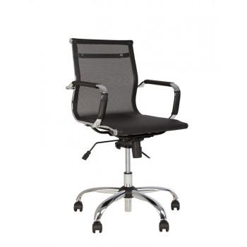 Комп'ютерне крісло Slim (Слім) LB net