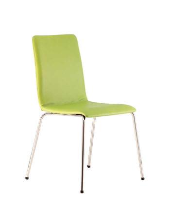 Обеденный стул Sofi (Софи) ECO