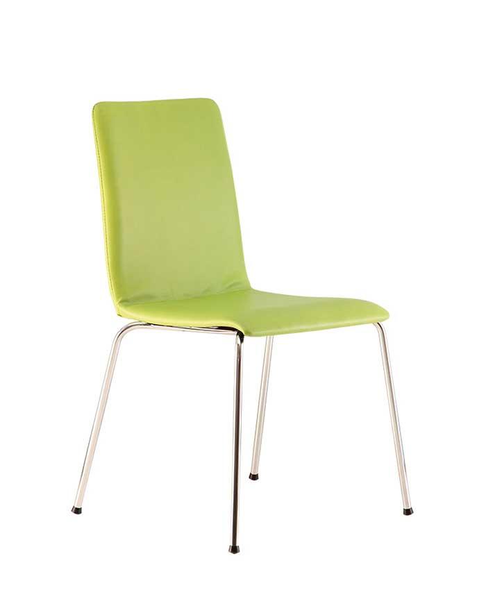 Обеденный стул Sofi (Софи)