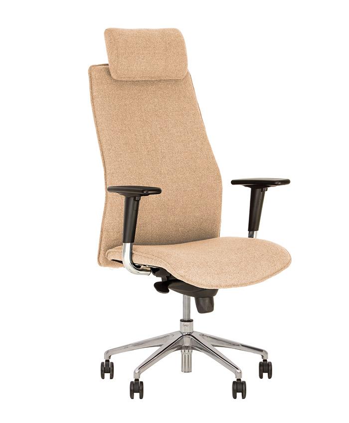 Крісло для директора Solo (Соло) AL70