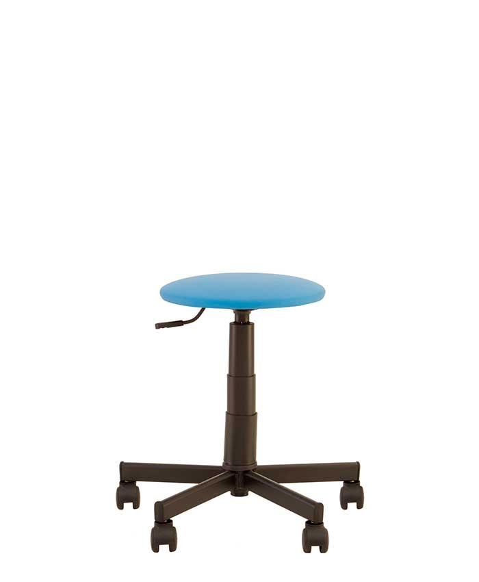 Кресло компьютерное Stool (Стул)