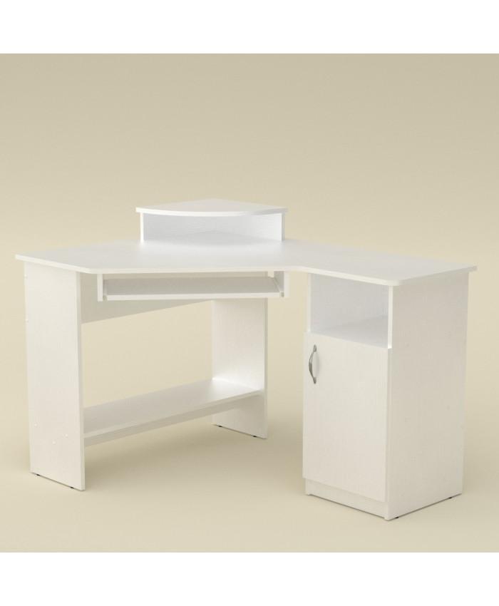 Стол компьютерный СУ-1