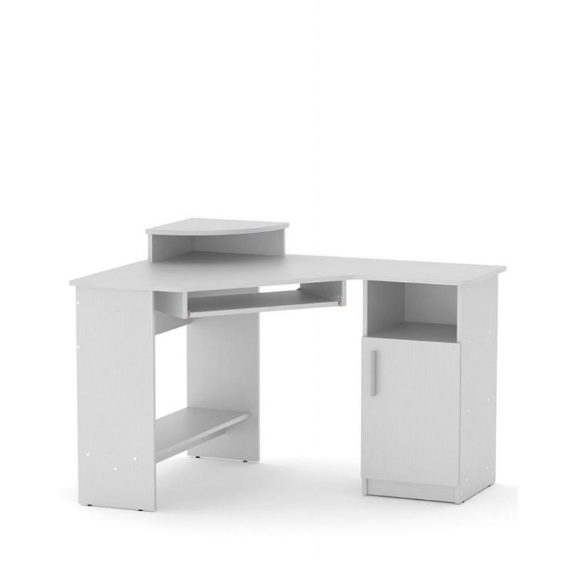 Стіл комп'ютерний СУ-1