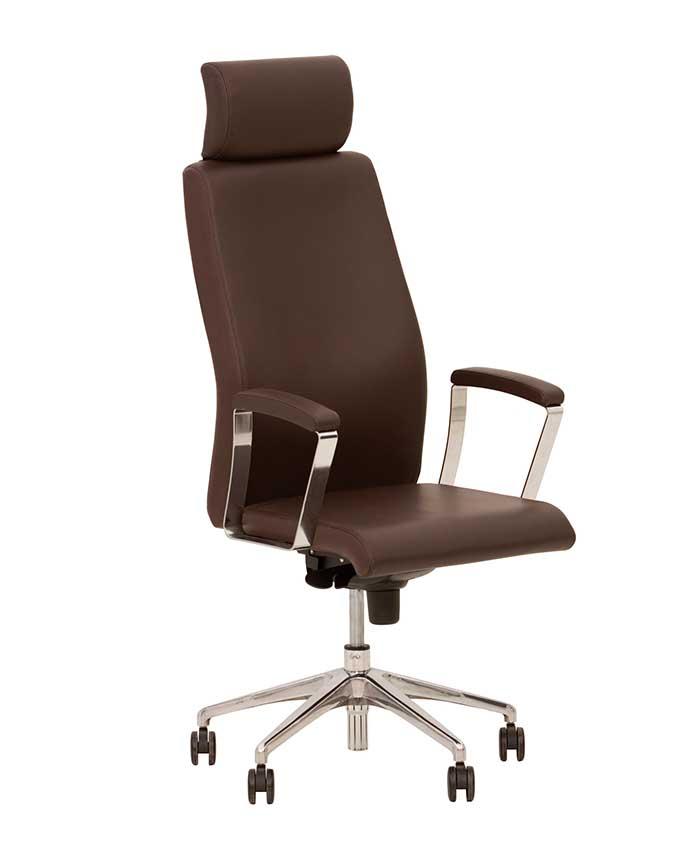Кресло руководителя Success (Саксес)