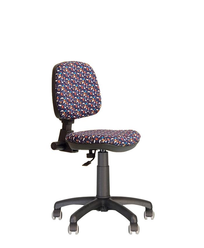 Дитяче комп'ютерне крісло Swift (Свіфт)