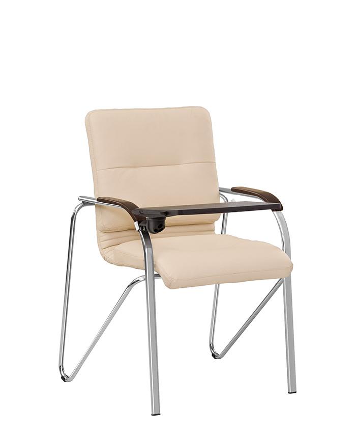 Офісний стілець Samba (Самба) ultra T