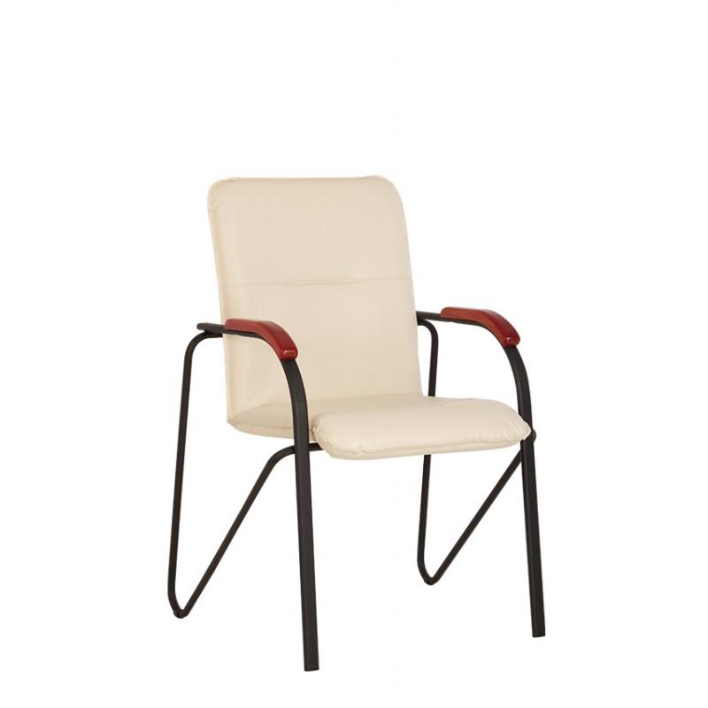 Офісний стілець Samba (Самба) black