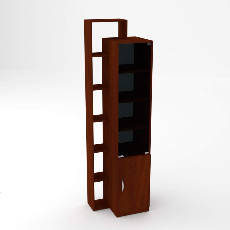 Двухдверный Шкаф-10