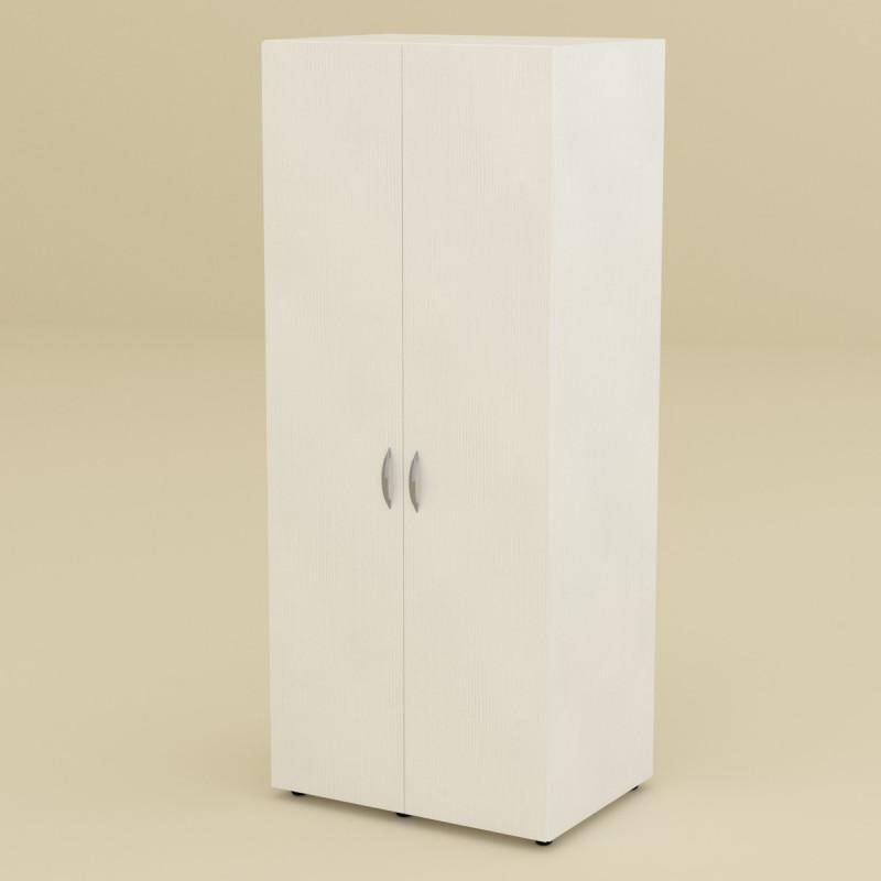 Шкаф-18