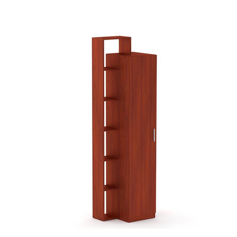 Двухдверный Шкаф-8