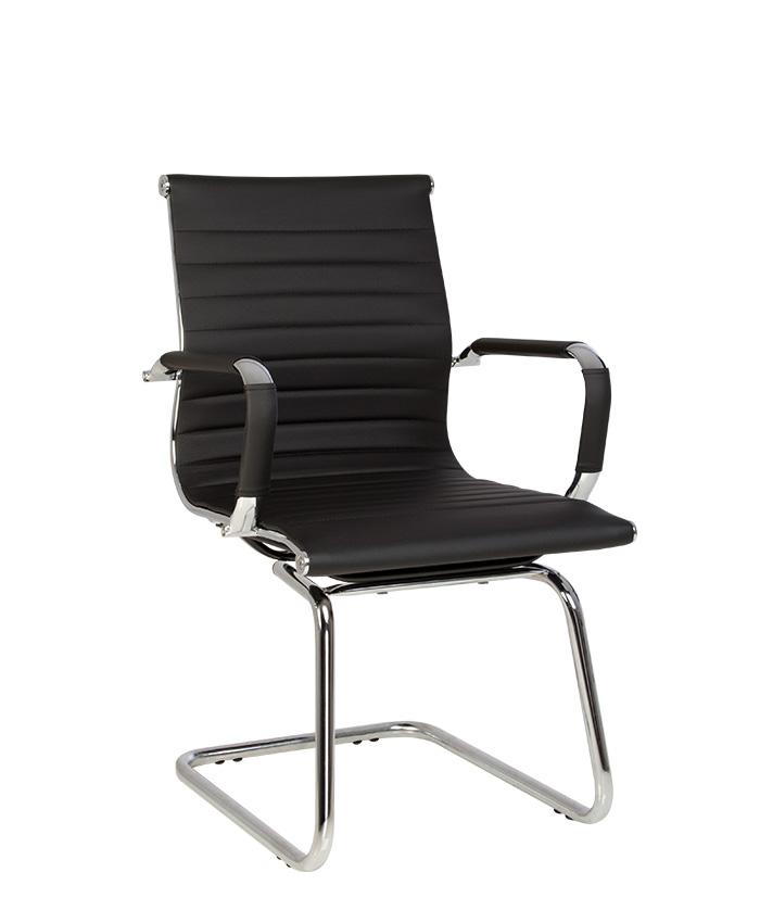 Крісло для конференц-залів Slim (Слім) CF LB