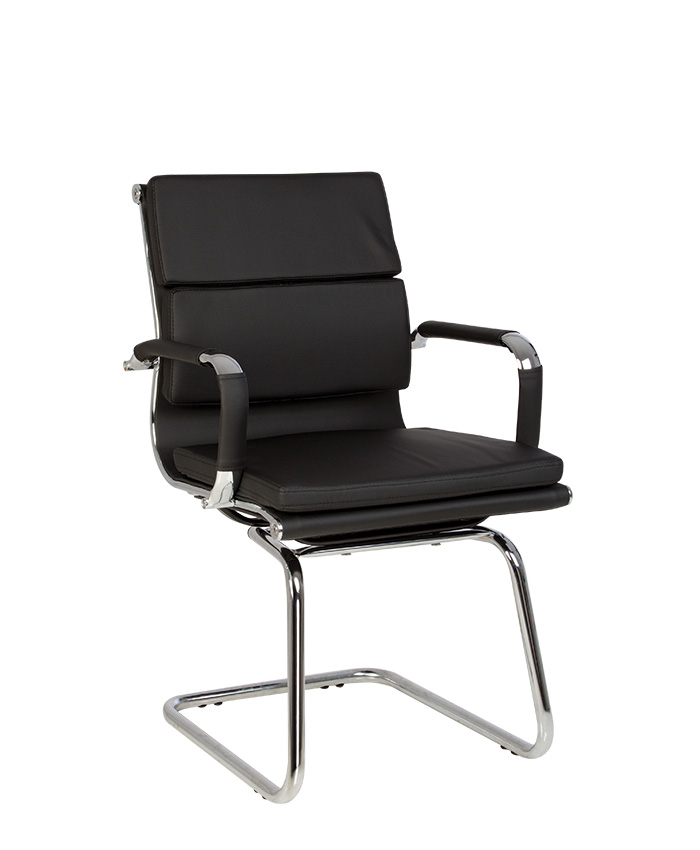 Крісло для конференц-залів Slim (Слім) CF LB FX