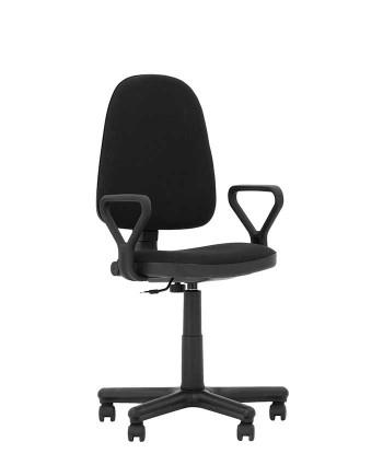 Крісло комп'ютерне Standart (Стандарт) GTP C, GD