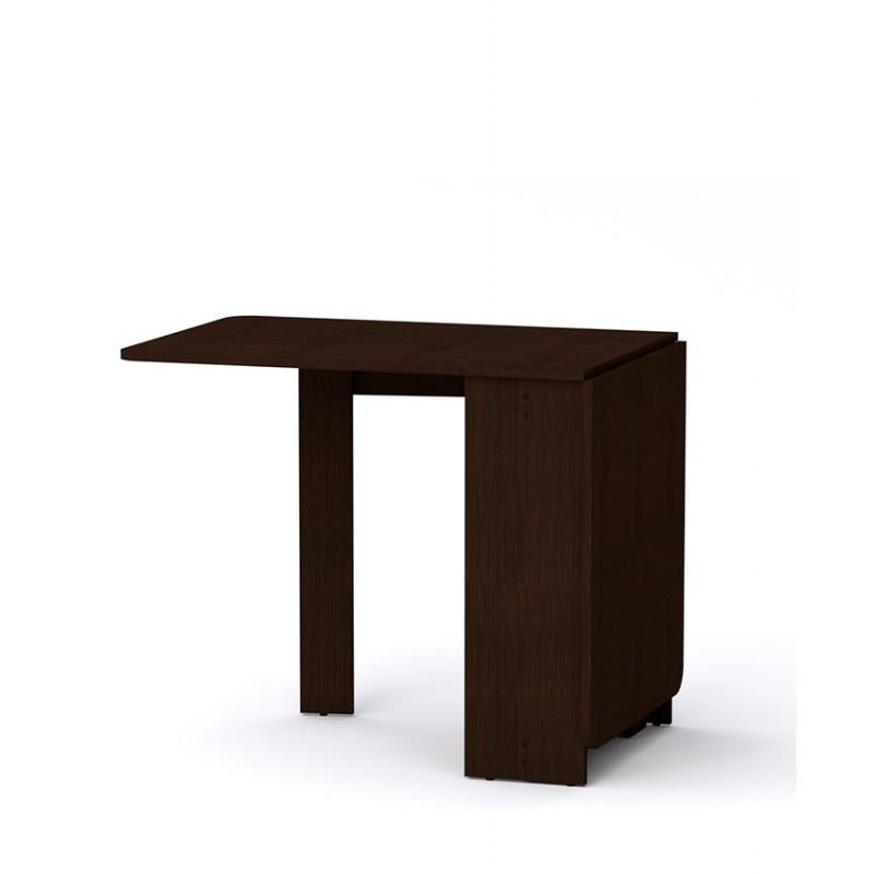 Раскладной стол-книжка-7