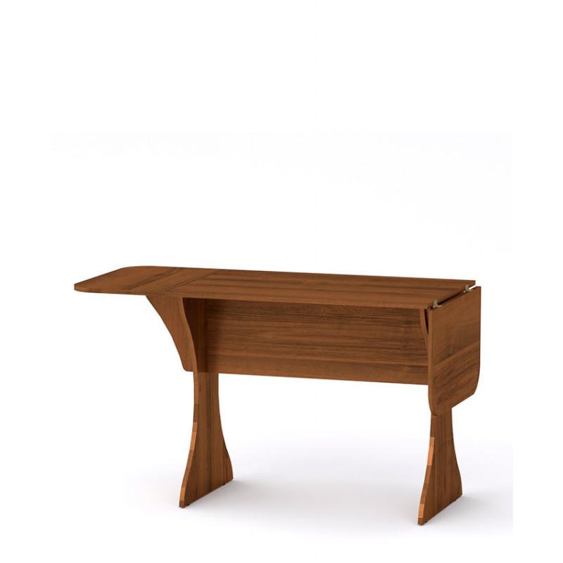 Розкладний стіл-книжка-8