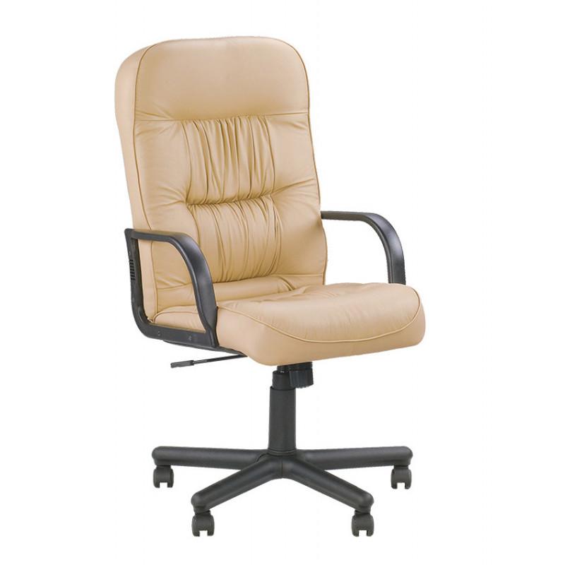 Кресло руководителя Tantal (Тантал)