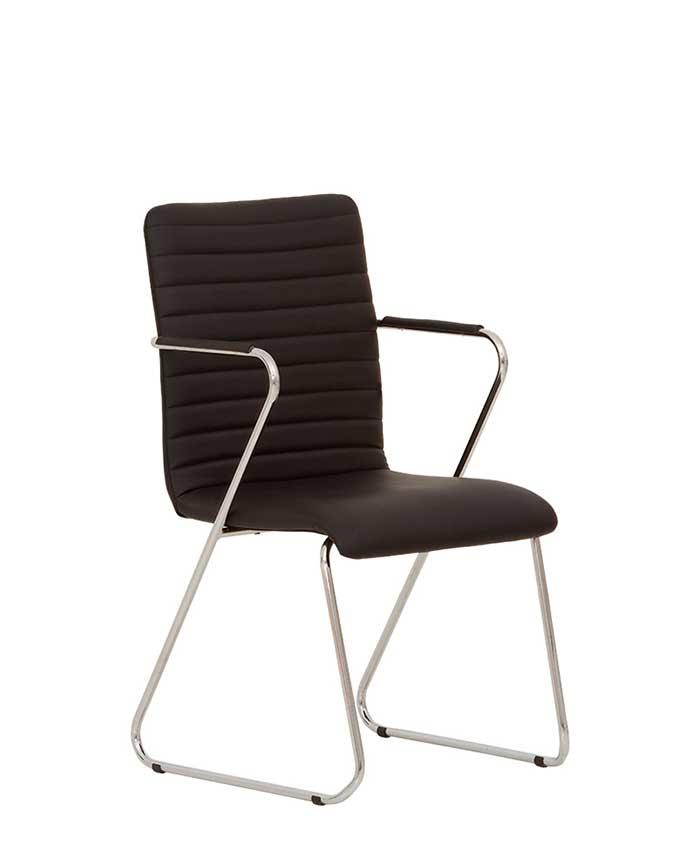 Офісний стілець Task (Таск) CF