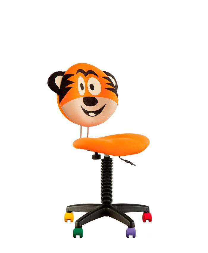 Детское компьютерное кресло Tiger (Тигр)
