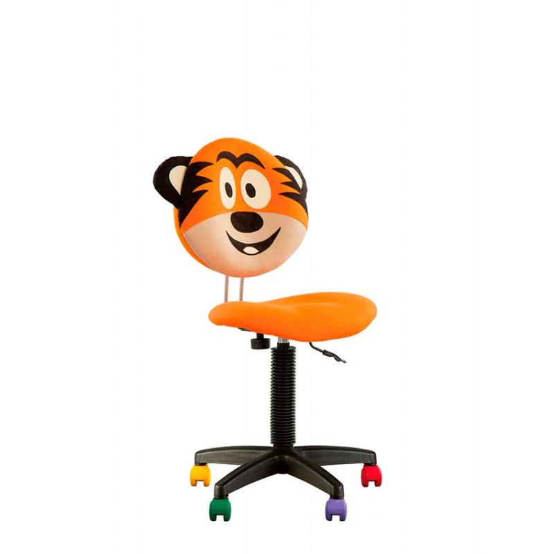 Дитяче комп'ютерне крісло Tiger (Тигр)