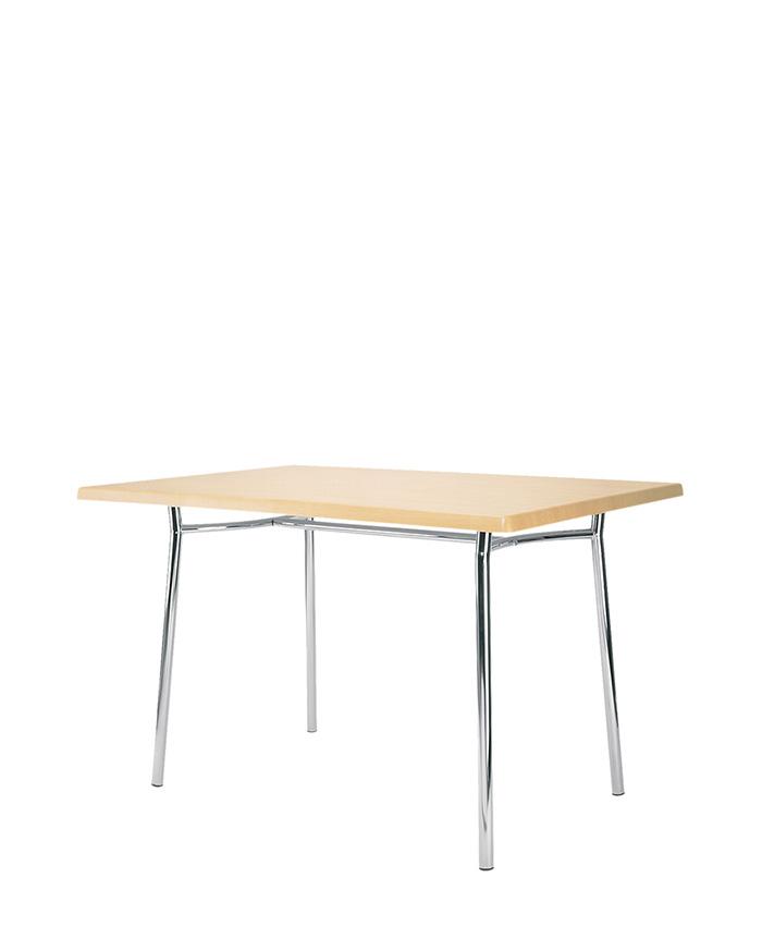 Обеденный стол Tiramisu (Тирамису) Duo
