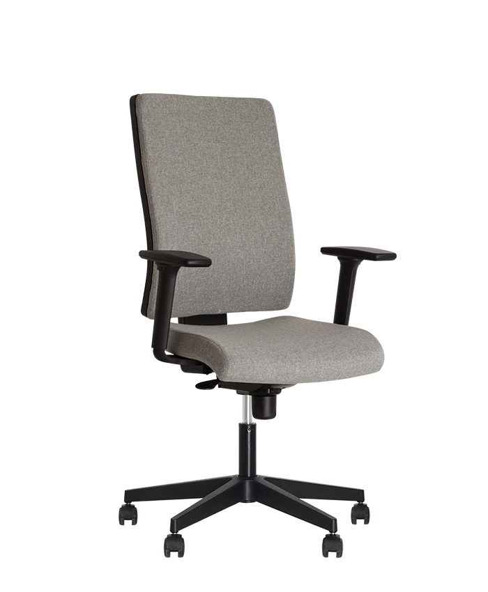 Крісло комп'ютерне Taktik (Тактик) R