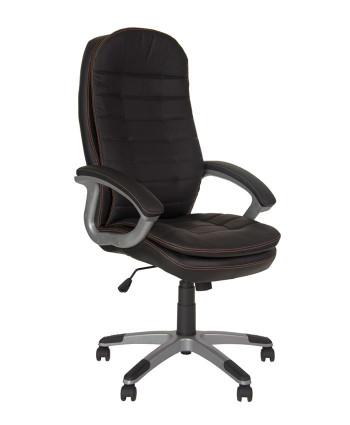 Крісло для директора Valetta (Валетта) ECO, PR