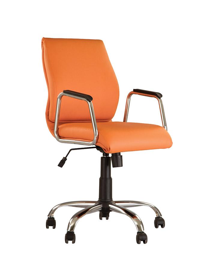 Кресло компьютерное Vista (Виста) GTP Tilt