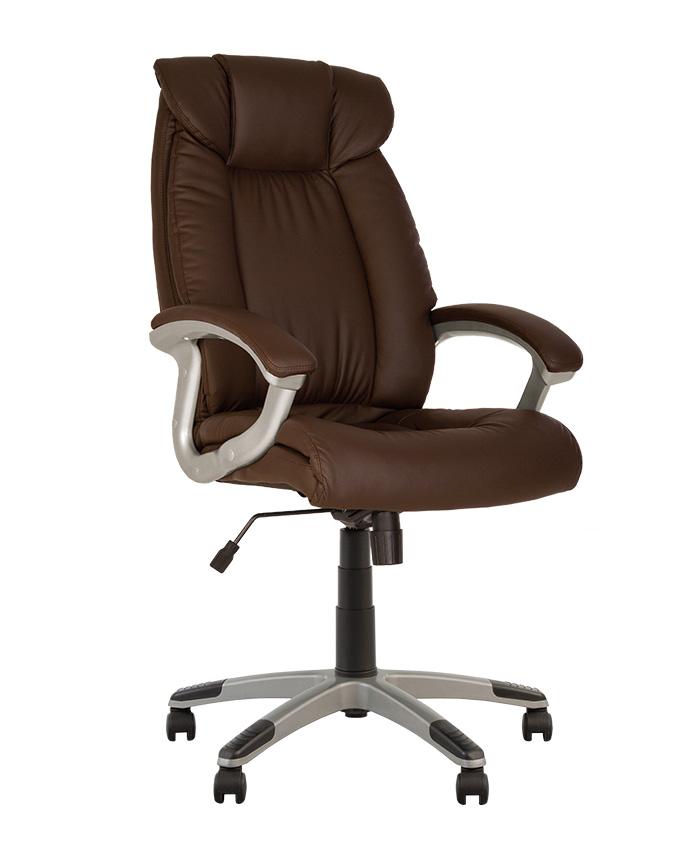 Кресло руководителя Venta (Вента)