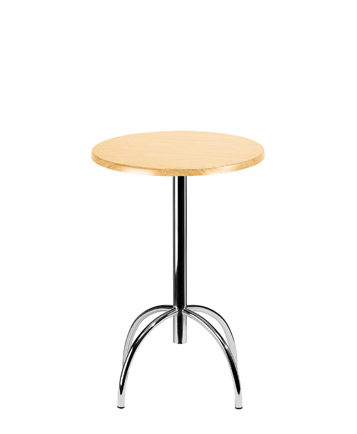 Обеденный стол Wiktor (Виктор) 1100