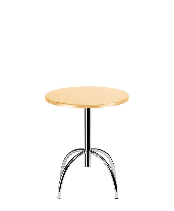 Обеденный стол Wiktor (Виктор)