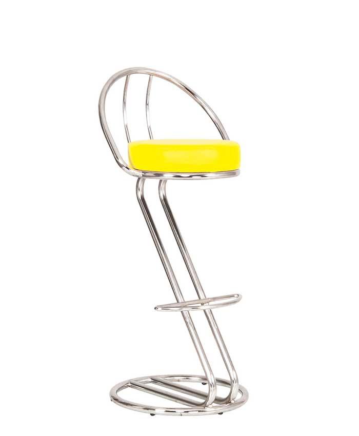 Барний стілець Zeta (Зета) plus