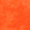 Ткань Alba -> AB-17 +39 грн.