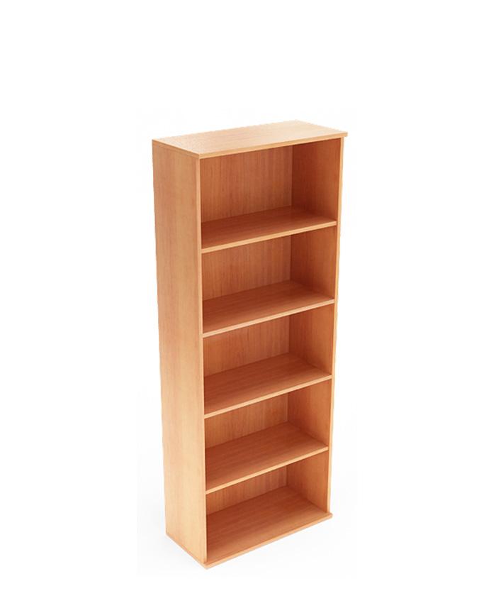 Шкаф для бумаг офисный Б-601