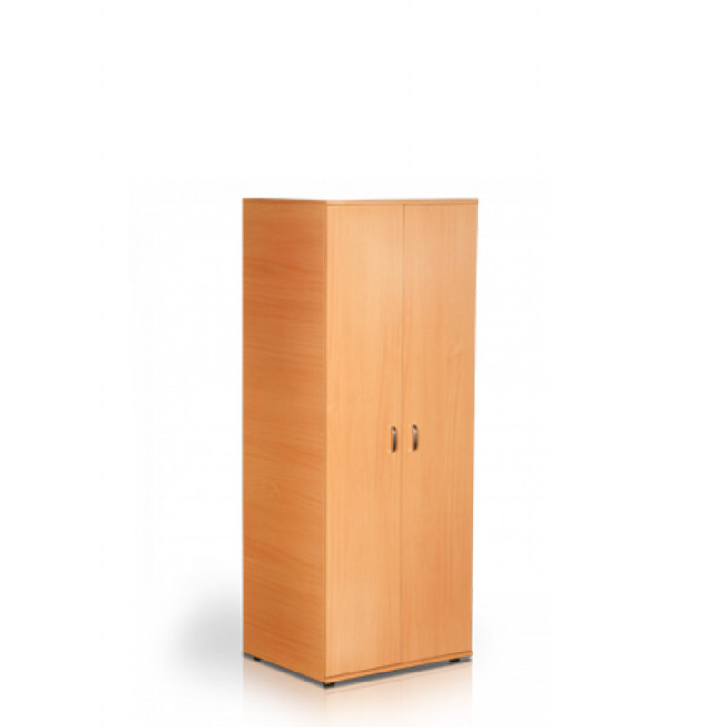 Офисный шкаф для одежды Б-902