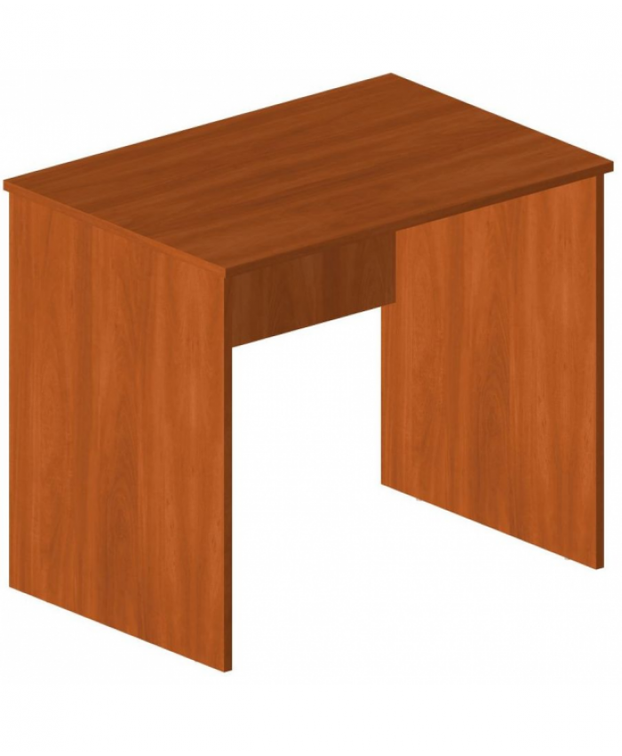 Письменный стол Б-102