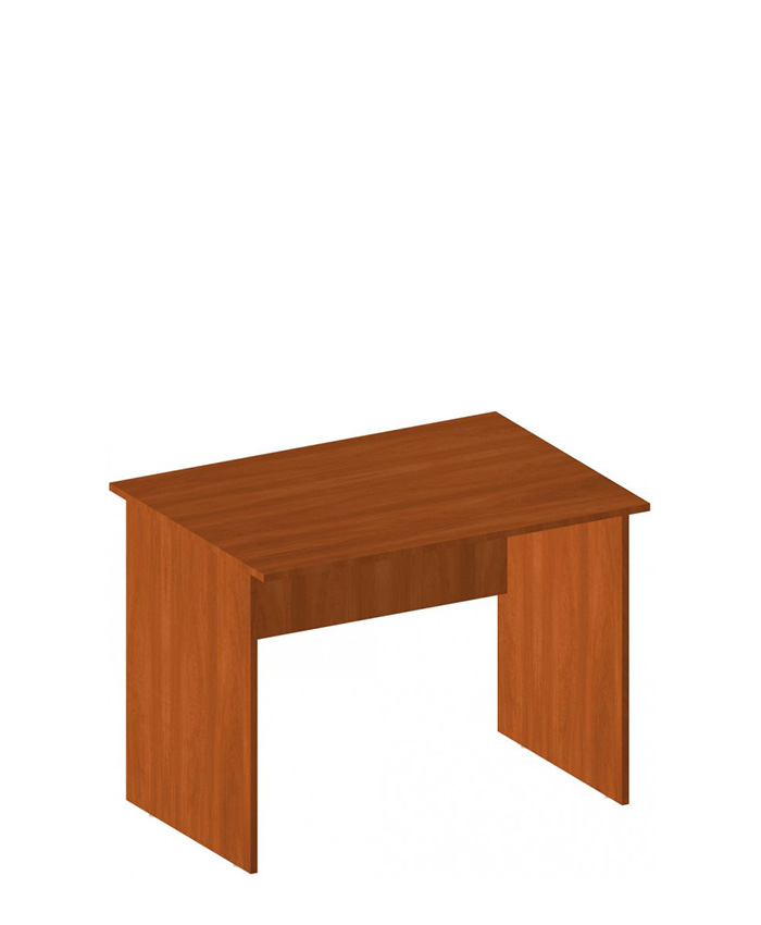 Стол письменный Б-105, 106, 107, 108