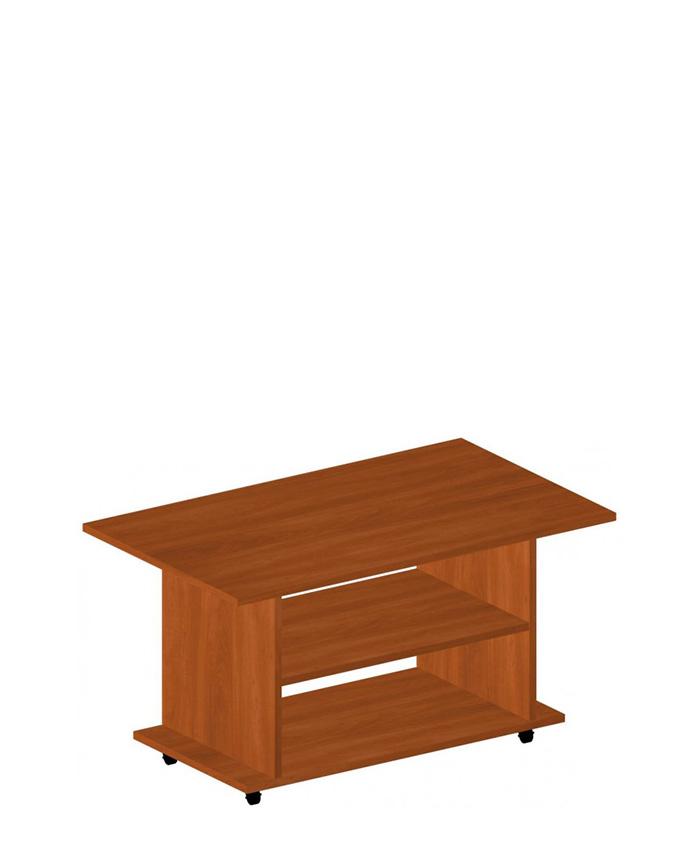 Журнальный стіл Б-213, 212
